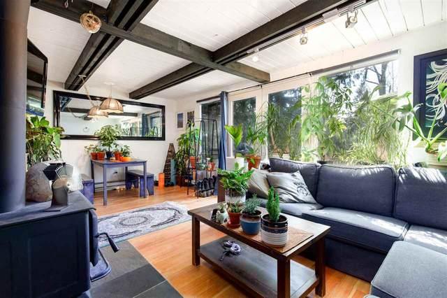 9604 Emerald Drive, Whistler, BC V8E 0G5 (#R2567246) :: Ben D'Ovidio Personal Real Estate Corporation   Sutton Centre Realty