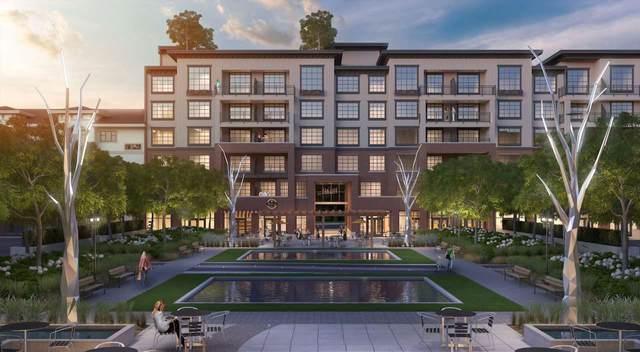 22638 119 Avenue #209, Maple Ridge, BC V3J 1N3 (#R2567606) :: Premiere Property Marketing Team