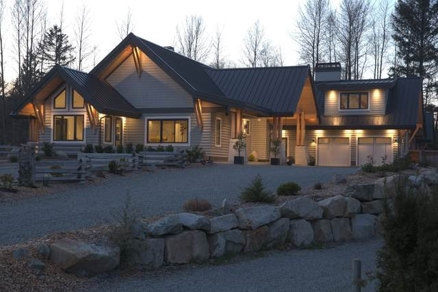 41605 Grant Road, Squamish, BC V0N 1H0 (#R2569134) :: 604 Home Group
