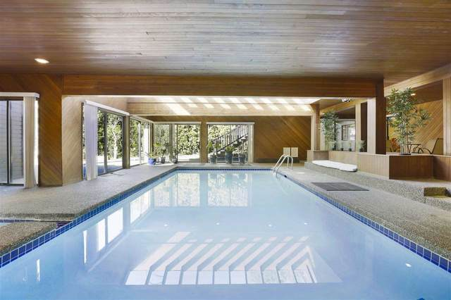 1666 SW Marine Drive, Vancouver, BC V6P 6A9 (#R2572553) :: Initia Real Estate