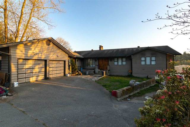 29912 Silverdale Avenue, Mission, BC V4S 1H2 (#R2573296) :: Premiere Property Marketing Team
