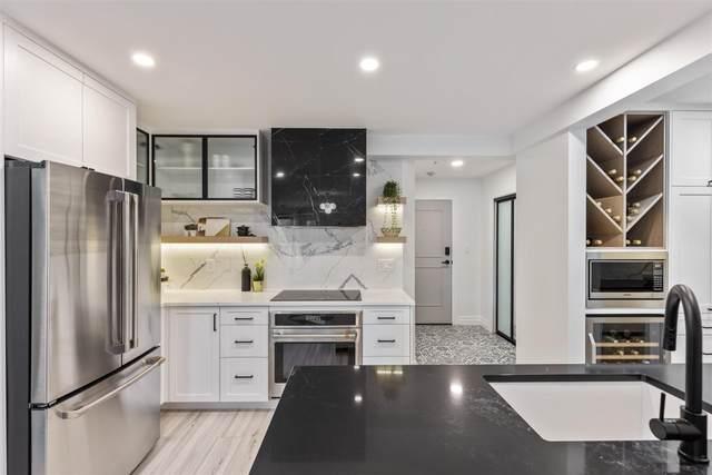 189 E 16TH Avenue #212, Vancouver, BC V5T 4R2 (#R2573398) :: Initia Real Estate