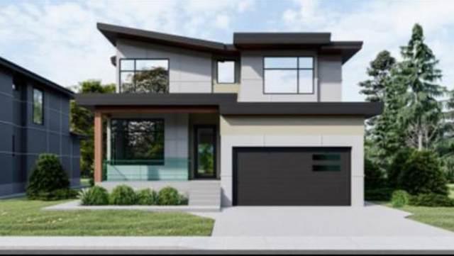 39368 Cardinal Drive, Squamish, BC V8B 1A6 (#R2573416) :: 604 Home Group