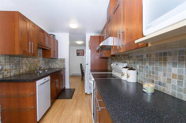 38455 Wilson Crescent #22, Squamish, BC V8B 0B5 (#R2574406) :: Initia Real Estate
