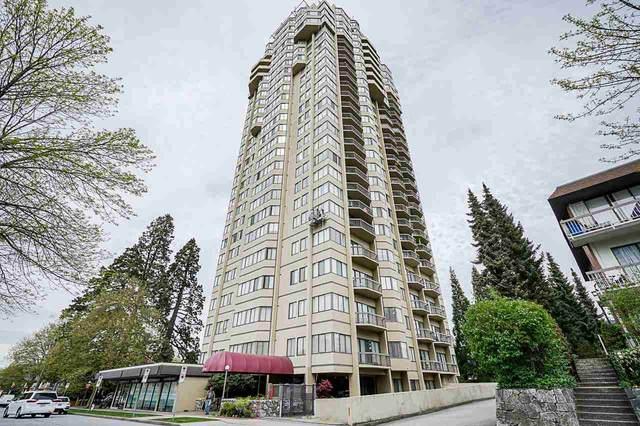 6540 Burlington Avenue #304, Burnaby, BC V5H 4G3 (#R2575968) :: 604 Realty Group
