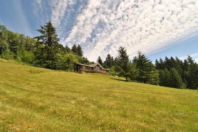 49961 Elk View Road, Chilliwack, BC V4Z 1A5 (#R2576326) :: Initia Real Estate