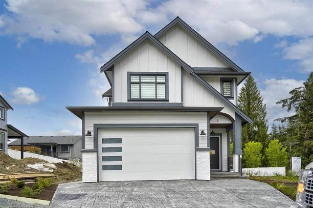 4581 Sumas Mountain Road #2, Abbotsford, BC V3G 2H9 (#R2577130) :: Premiere Property Marketing Team