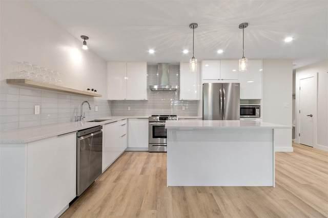 45915 Cheam Avenue #7, Chilliwack, BC V2P 1N7 (#R2577365) :: Homes Fraser Valley