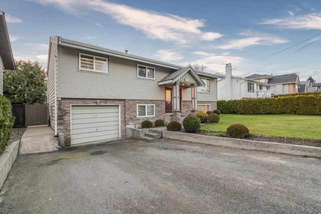 7597 115 Street, Delta, BC V4C 5M9 (#R2577414) :: Homes Fraser Valley