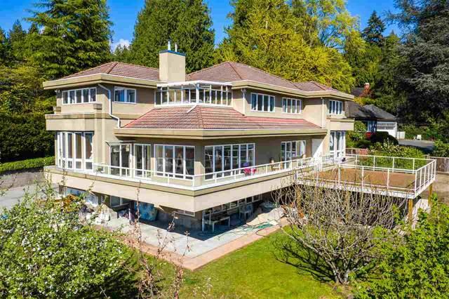 6398 Carnarvon Street, Vancouver, BC V6N 1K3 (#R2577589) :: RE/MAX City Realty