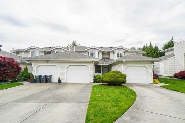 6435 121A Street, Surrey, BC V3W 0Y4 (#R2577664) :: Homes Fraser Valley