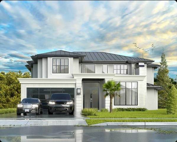 16569 29A Avenue, Surrey, BC V3Z 9X4 (#R2577857) :: Premiere Property Marketing Team