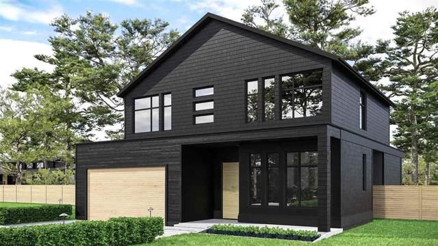 222 66 Street, Tsawwassen, BC V4L 1M8 (#R2583124) :: Ben D'Ovidio Personal Real Estate Corporation | Sutton Centre Realty