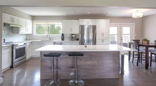 1820 Cedar Drive, Squamish, BC V8B 0X6 (#R2583750) :: Premiere Property Marketing Team