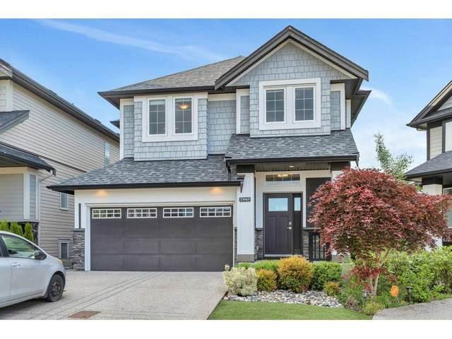 23945 111A Avenue, Maple Ridge, BC V2W 0H7 (#R2584207) :: 604 Home Group