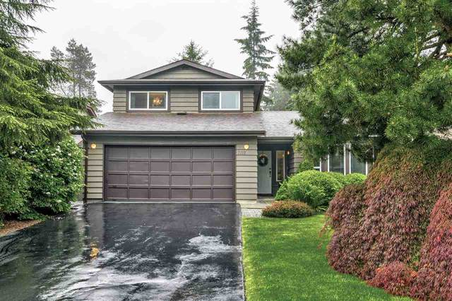 1111 Lombardy Drive, Port Coquitlam, BC V3B 5T8 (#R2584624) :: 604 Home Group
