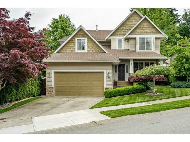 35361 Firdale Avenue, Abbotsford, BC V3G 3A7 (#R2586366) :: Premiere Property Marketing Team