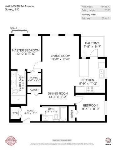 15138 34 Avenue #425, Surrey, BC V3Z 0Y5 (#R2586811) :: Premiere Property Marketing Team
