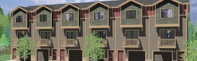 9137 Cedar Street, Mission, BC V4S 1A7 (#R2588693) :: Premiere Property Marketing Team