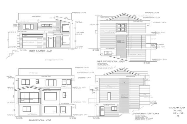 3385 Mamquam Road #33, Squamish, BC V0V 0V0 (#R2588948) :: Initia Real Estate