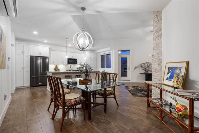 5380 Tyee Lane #408, Chilliwack, BC V2R 6B6 (#R2590026) :: Premiere Property Marketing Team