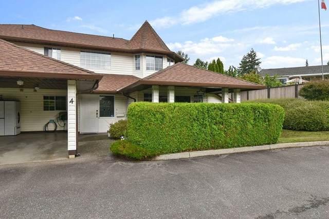 34942 Mt Blanchard Drive #4, Abbotsford, BC V2S 7K8 (#R2590184) :: Homes Fraser Valley