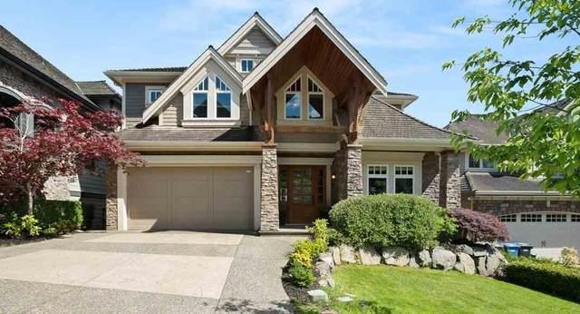 2630 Eagle Mountain Drive, Abbotsford, BC V3G 0B1 (#R2590500) :: Premiere Property Marketing Team