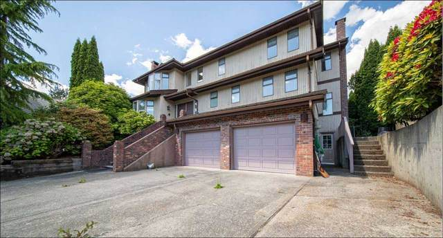 2220 Windwood Place, Burnaby, BC V5A 4E9 (#R2590738) :: Premiere Property Marketing Team