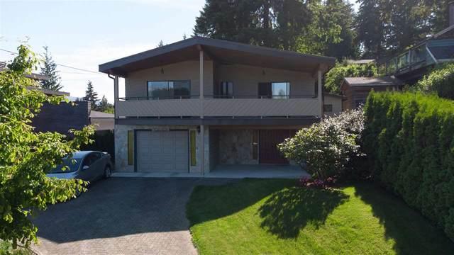 1005 Blue Mountain Street, Coquitlam, BC V3J 4T3 (#R2590903) :: Premiere Property Marketing Team