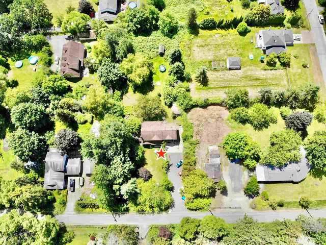20750 71B Avenue, Langley, BC V2Y 1T3 (#R2591223) :: Premiere Property Marketing Team
