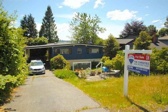 7540 Aubrey Street, Burnaby, BC V5A 1K7 (#R2591429) :: Premiere Property Marketing Team