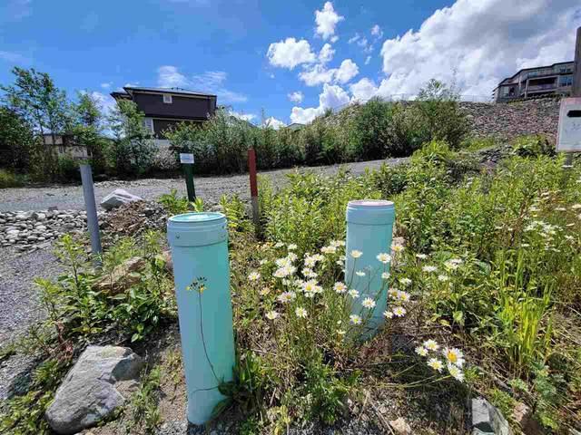 2769 Eagle Mountain Drive, Abbotsford, BC V3G 0C4 (#R2591602) :: Homes Fraser Valley