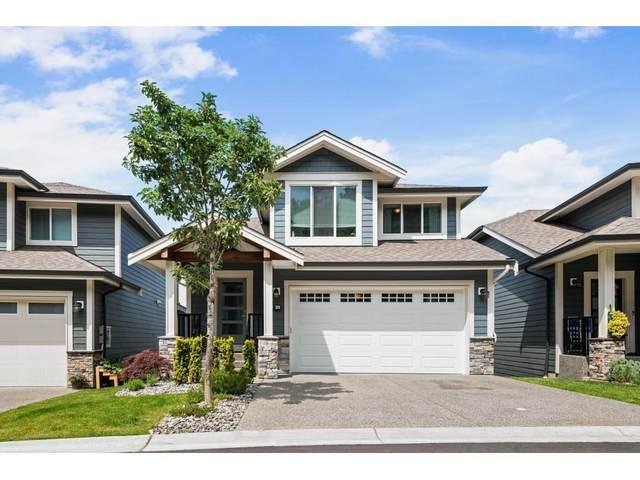 50634 Ledgestone Place #37, Chilliwack, BC V2P 0E7 (#R2593109) :: 604 Realty Group