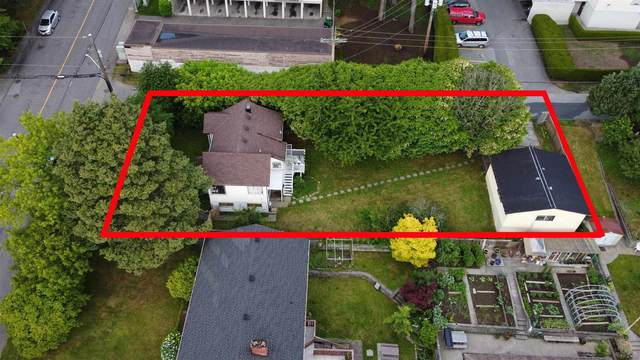 560 Springer Avenue, Burnaby, BC V5B 3K7 (#R2594028) :: Initia Real Estate