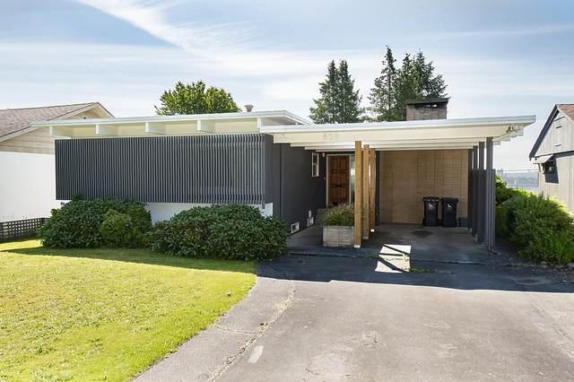 859 Drayton Street, North Vancouver, BC V7L 2C2 (#R2594325) :: Initia Real Estate