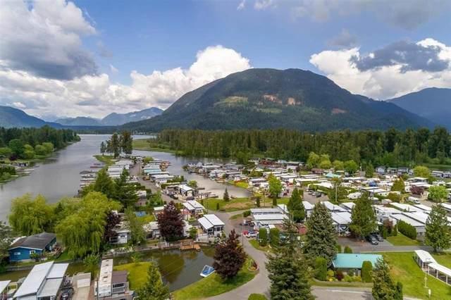 8400 Shook Road #67, Mission, BC V2V 7L3 (#R2594432) :: Homes Fraser Valley