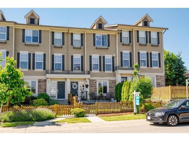 21120 80A Avenue, Langley, BC V2Y 0J5 (#R2594676) :: Homes Fraser Valley