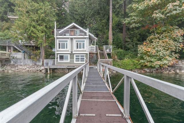 5089 Indian Arm, North Vancouver, BC V7G 2T6 (#R2594830) :: 604 Realty Group
