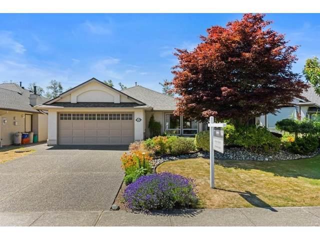5629 Clipper Road, Delta, BC V4K 5A5 (#R2595233) :: Initia Real Estate