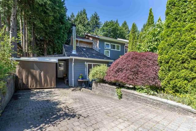 2657 Rhum & Eigg Drive, Squamish, BC V0N 3G0 (#R2595963) :: Premiere Property Marketing Team