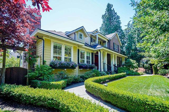 17268 4 Avenue, Surrey, BC V3Z 9P7 (#R2596726) :: Initia Real Estate