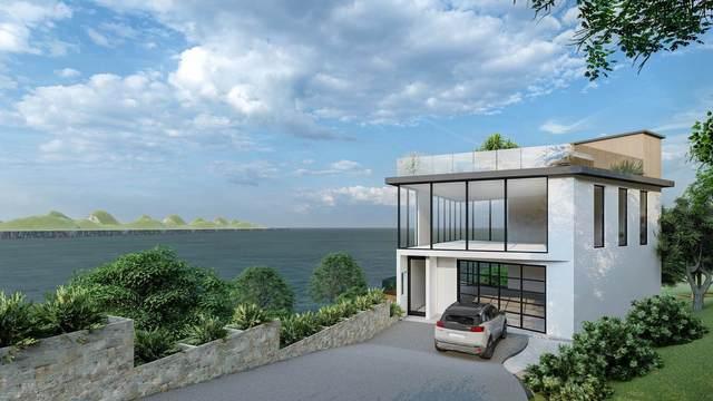 940 Ioco Road, Port Moody, BC V3H 2X1 (#R2597427) :: Ben D'Ovidio Personal Real Estate Corporation | Sutton Centre Realty