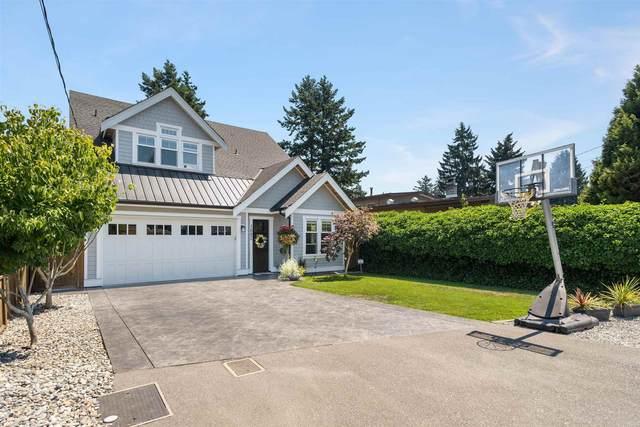 1682 Braid Road, Delta, BC V4L 1T4 (#R2597828) :: Initia Real Estate