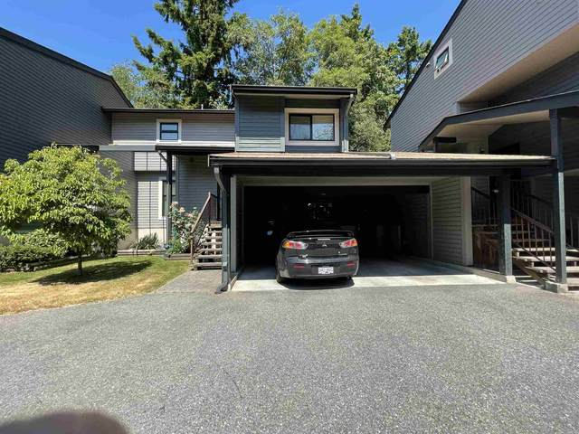 7359 Pinnacle Court, Vancouver, BC V5S 3Z1 (#R2598539) :: Initia Real Estate