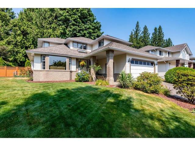 10075 Imperial Street, Chilliwack, BC V2P 7N8 (#R2599155) :: Initia Real Estate