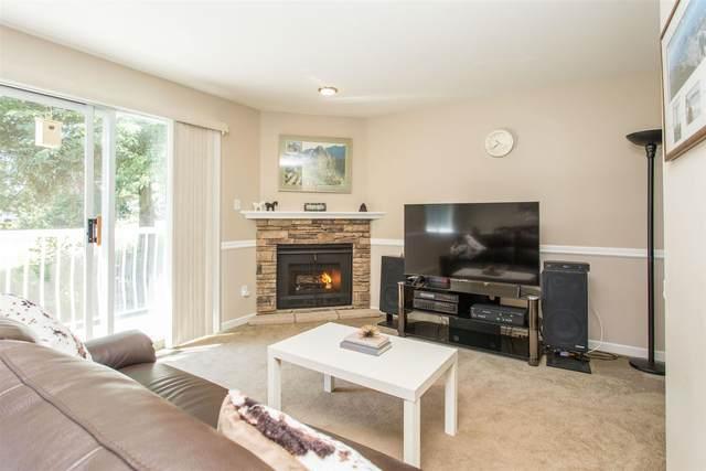 1355 Citadel Drive #50, Port Coquitlam, BC V3C 5X6 (#R2599171) :: Premiere Property Marketing Team