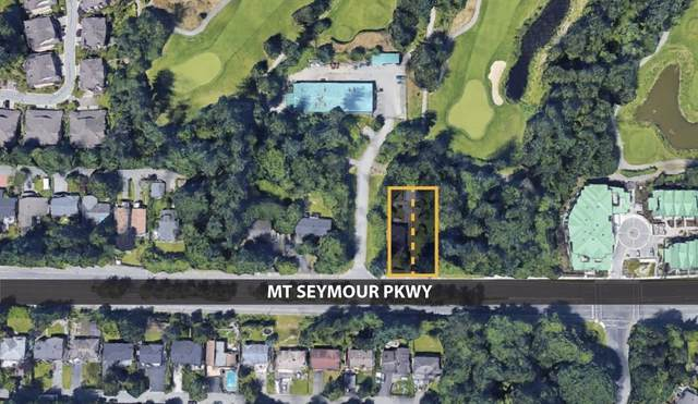 3252 Mt Seymour Parkway, North Vancouver, BC V7H 1G3 (#R2599446) :: 604 Home Group