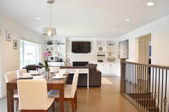 3050 Greenwood Place, Burnaby, BC V5A 2Y4 (#R2599593) :: Premiere Property Marketing Team