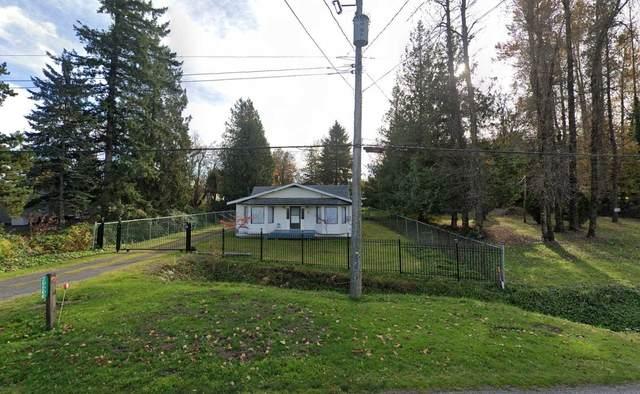 29566 Maclure Road, Abbotsford, BC V4X 1K3 (#R2600032) :: Initia Real Estate