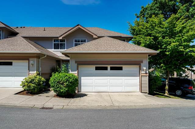 11860 River Road #26, Surrey, BC V3V 2V7 (#R2600500) :: Ben D'Ovidio Personal Real Estate Corporation | Sutton Centre Realty